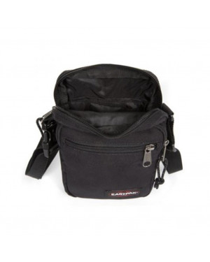 Borsello Piatto Eastpak Double One EK14F008 Valigeria.it