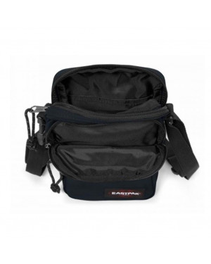 Borsello Piatto Eastpak Double One EK14F22S Valigeria.it