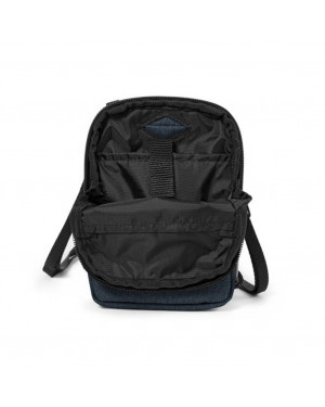 Borsello Semplice Eastpak Authentic Buddy EK72426W Valigeria.it