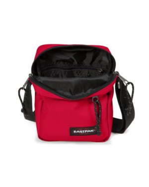 Borsello Tozzo Eastpak Authentic The One EK04584Z Valigeria.it