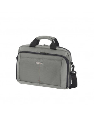 Cartella Tessuto Samsonite Guardit 2.0 CM5002 Valigeria.it