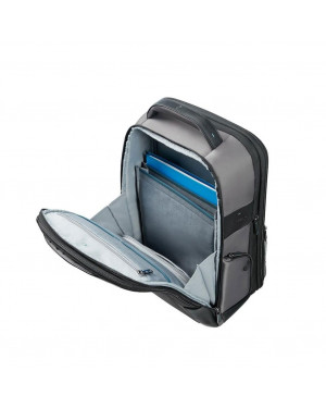 Zaino Porta PC | Samsonite Spectrolite 2.0 | CE7007-Grey/Black