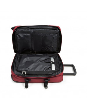 Trolley Semi-Rigido 50/20 2 Ruote Cabina | Eastpak Ranverz | EK61L-Crafty Wine