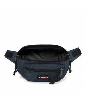 Marsupio Eastpak Authentic EK07326W Valigeria.it