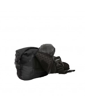 Marsupio Impermeabile The North Face Lumbar T93VWIJK3 Valigeria.it