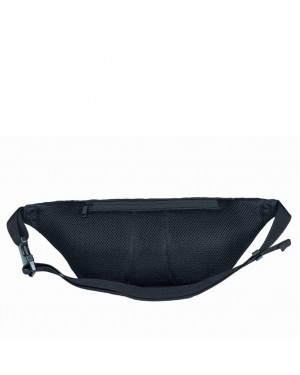 Marsupio Piatto Hip Pack 2L Cabin Zero CZ201203 Valigeria.it