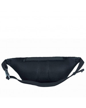 Marsupio Piatto Hip Pack 2L Cabin Zero CZ201205 Valigeria.it