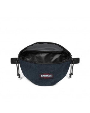 Marsupio Tozzo Eastpak Authentic EK07426W Valigeria.itMarsupio Tozzo Eastpak Authentic EK07426W Valigeria.it