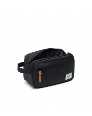 Necessaire Herschel Chapter 5L 100390000102001 Valigeria.it