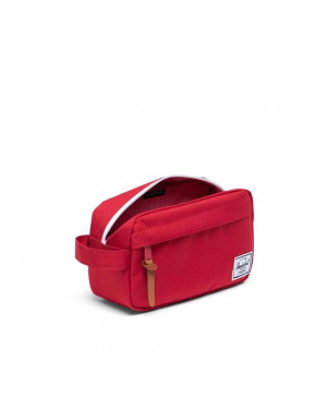 Necessaire Herschel Chapter Carry-On 1034703270 Valigeria.it
