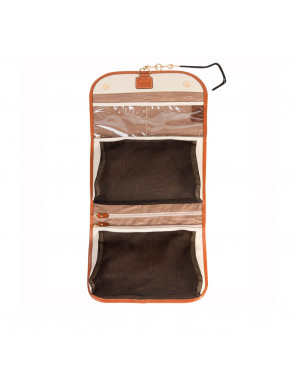 Necessaire Multitasca Bric's Firenze BBJ00676014 Valigeria.it