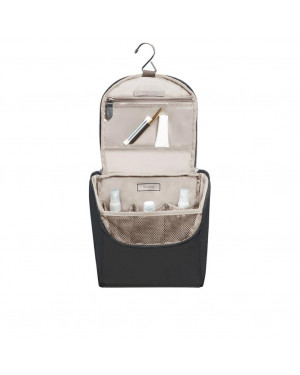 Necessaire Samsonite Karissa 51N007 Valigeria.it