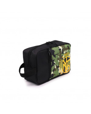 Necessaire Zip Semplice Skipper Ynot Jungle Valigeria.it