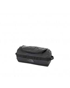Necessaire Zip Taglia S The North Face Base Camp Canister T0ASTPJK3 | Valigeria.it