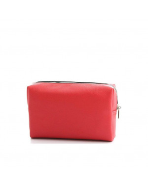 Pochette Love Moschino JC5390PP16LQ0500 Valigeria.it