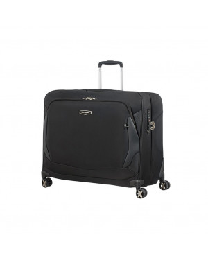 Porta Abiti Grande Samsonite X'Blade 4.0 CS1016 Valigeria.it