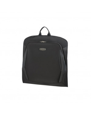 Porta Abiti Samsonite X'Blade 4.0 CS1013 Valigeria.it