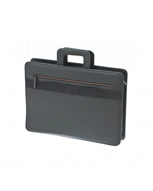 Porta Blocco A4 Davidts DA282224 Valigeria.it