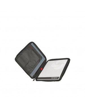 Porta Blocco A4 Samsonite Pro-Dlx CL2001 Valigeria.it
