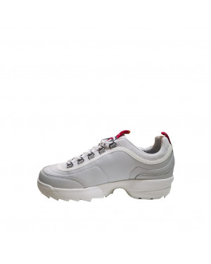 Scarpa Donna Sneakers YNot YNP0100-38 Valigeria.it