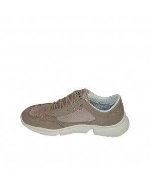 Scarpa Donna Sneakers YNot YNP0200-36 Valigeria.it
