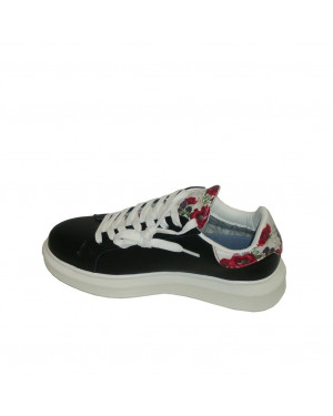 Scarpa Donna Sneakers YNot YNP0400-36 Valigeria.it