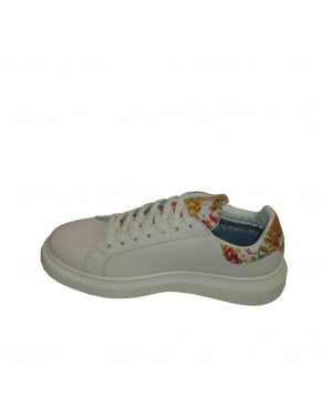 Scarpa Donna Sneakers YNot YNP0400-39 Valigeria.it