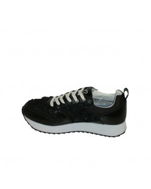 Scarpa Donna Sneakers YNot YNP0500-36 Valigeria.it