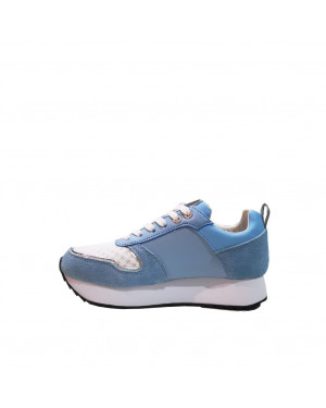 Scarpa Donna Sneakers YNot YNP0500-37 Valigeria.it
