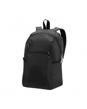 Travel Accessori | Samsonite Borsa Pieghevole | U23614-Black
