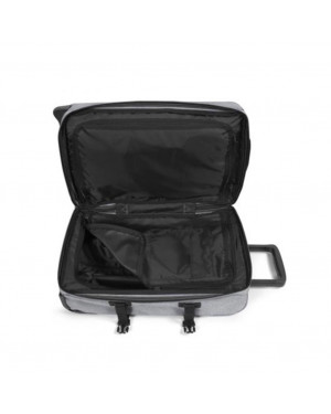 Trolley Morbido Cabina 42L Eastpak Authentic EK61L363 Valigeria.it