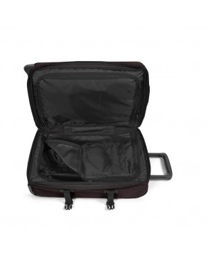 Trolley Morbido Cabina Eastpak Authentic EK61LB55 Valigeria.it