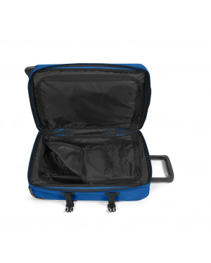 Trolley Morbido Cabina Eastpak Authentic EK61LB57 Valigeria.it