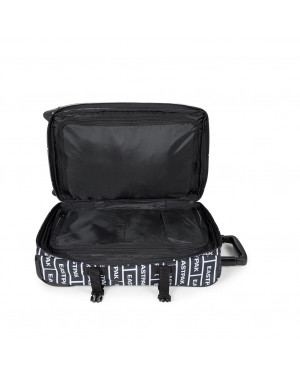 Trolley Morbido Cabina Eastpak Authentic EK61LC89 Valigeria.it