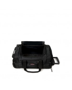 Trolley Morbido Cabina Eastpak Leatherface S Valigeria.it