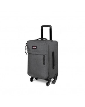 Trolley Morbido Cabina Eastpak Trafik 4 S EK02F77H Valigeria.it