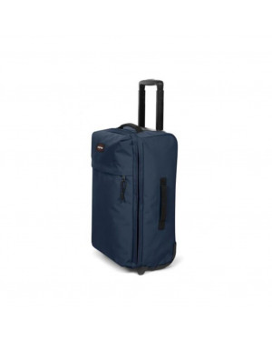 Trolley Morbido Cabina Eastpak Trafik Light S EK36DB64 Valigeria.it