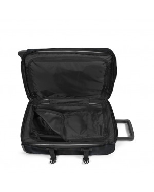 Trolley Morbido Due Ruote Cabina Eastpak Traverz EK61L46U | Valigeria.it