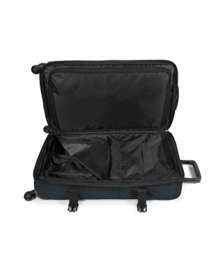 Trolley Morbido Grande Eastpak Authentic EK82LD02 Valigeria.it