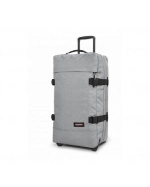Trolley Morbido Medio Eastpak Strapverz EK97L363 Valigeria.it