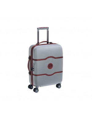 Trolley Rigido Cabina Delsey Chatelete Air 00167280311 Valigeria.it