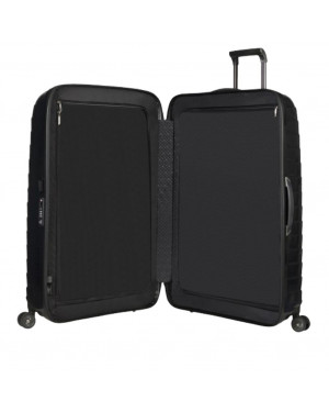 Trolley Rigido Grande Samsonite Proxis CW6004 Valigeria.it