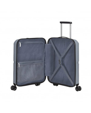 Trolley Rigido Medio American Tourister Airconic 88G002 Valigeria.it