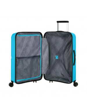 Trolley Rigido Medio American Tourister Airconic Blu 88G002 Valigeria.it