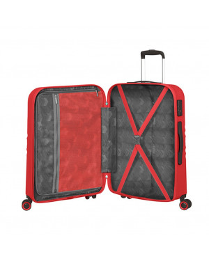 Trolley Rigido Medio American Tourister Wavetwister MA0002 Valigeria.itTrolley Rigido Medio American Tourister Wavetwister MA0002 Valigeria.itTrolley Rigido Medio American Tourister Wavetwister MA0002 Valigeria.it