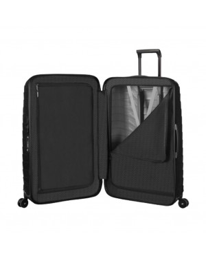 Trolley Rigido Medio Samsonite Proxis CW6002 Valigeria.it