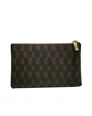 Trousse Alviero Martini 1^Classe Monogram CMP00396140500 Valigeria.it