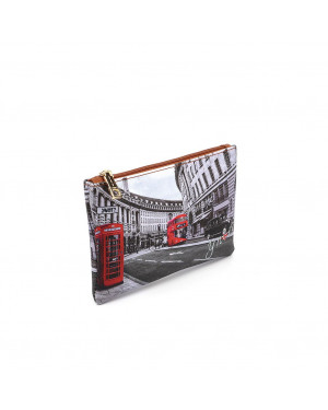 Trousse Media Ynot Londra Regent Street Valigeria.it