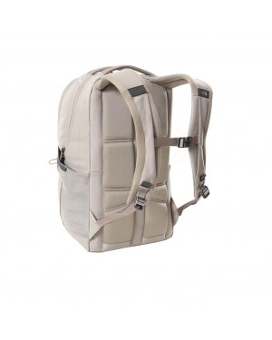 Zaino Jester The North Face Bianco Panna Valigeria.it