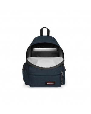 Zaino Padded Eastpak Authentic EA5B7426W Valigeria.it